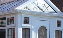 leeds-porch-and-conservatory-repair