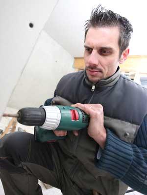 Upvc installer jobs