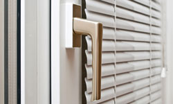 new replace upvc window handles in leeds and bradford