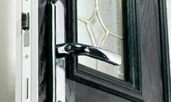 replacement upvc door handles in leeds and bradford