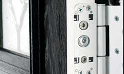 replace upvc door hinges in leeds and bradford
