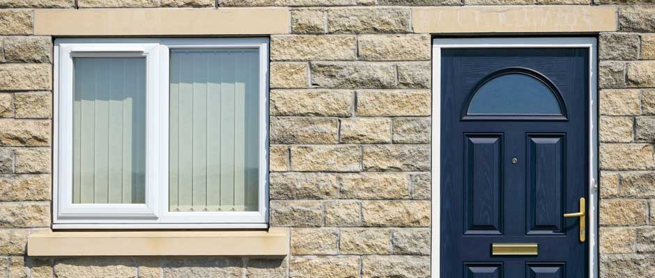 Bradford Door Window Fitting Leeds 171 Homes Secured